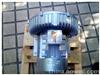 2BH1300-7AH07西門子真空泵 自動配料專用真空泵