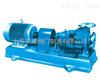 IH型离心泵,IH型化工离心泵  化工离心泵