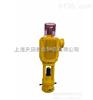 供应高压多柱塞隔膜泵