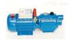 自吸螺杆泵, 自吸螺杆电泵