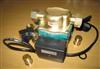 供應SH/S單級雙級離心泵,中開式離心泵,自來水增壓泵