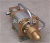 供应全自动增压泵,管道加压泵,液体增压泵,上海增压泵,sg增压泵,&1