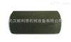 REXROTH管式单向阀S30P05-10液控单向阀SV25GA1-42/