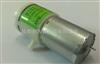 微型氣體增壓泵,直流循環泵,吸氣泵