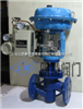 ZJHPF46-16ZJHPF46-16气动衬氟调节阀